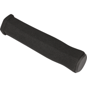 Cube RFR CMPT Foam Griffe black
